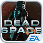 Dead Space™ 1.1.38 APK