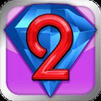 Biểu tượng apk Bejeweled® 2