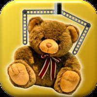ไอคอน APK ของ Teddy Bear Machine Game