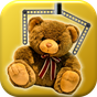 Teddy Bear Machine Game 2.1 APK