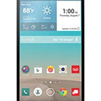 Imagen de LG G Vista (CDMA)