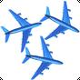Air Traffic 1.9.2
