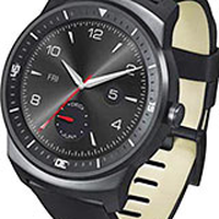 Imagen de LG G Watch R W110