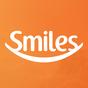 Smiles 1.5.9