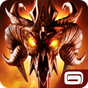 Dungeon Hunter 4 v1.9.0i APK
