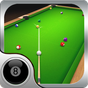 Billiard Pool 3D: Snooker 2.1