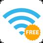 Portable Wi-Fi hotspot Free 1.2.4.6