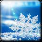 Снег Живые Обои 15.0