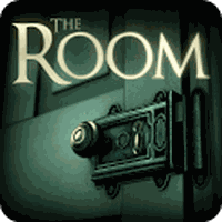 Ikon The Room