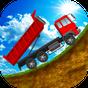 Hill Climb Truck 1.7