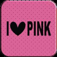 Fondos de pantalla rosa apk icono