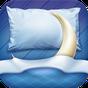 Nights Keeper (no molestar) 2.8.2