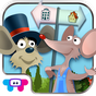 Town Mouse and Country Mouse 1.0.4