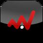 Ao Vivo HDTV 0.0.1 APK