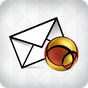 UOL Mail  APK
