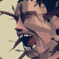 데드 레인 : 새로운 좀비 바이러스 아이콘