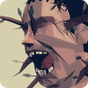 Dead Rain : New zombie virus 1.5.5