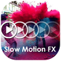 Slow Motion Video FX Camera 1.0 APK