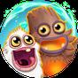 My Singing Monsters DawnOfFire 1.15.1