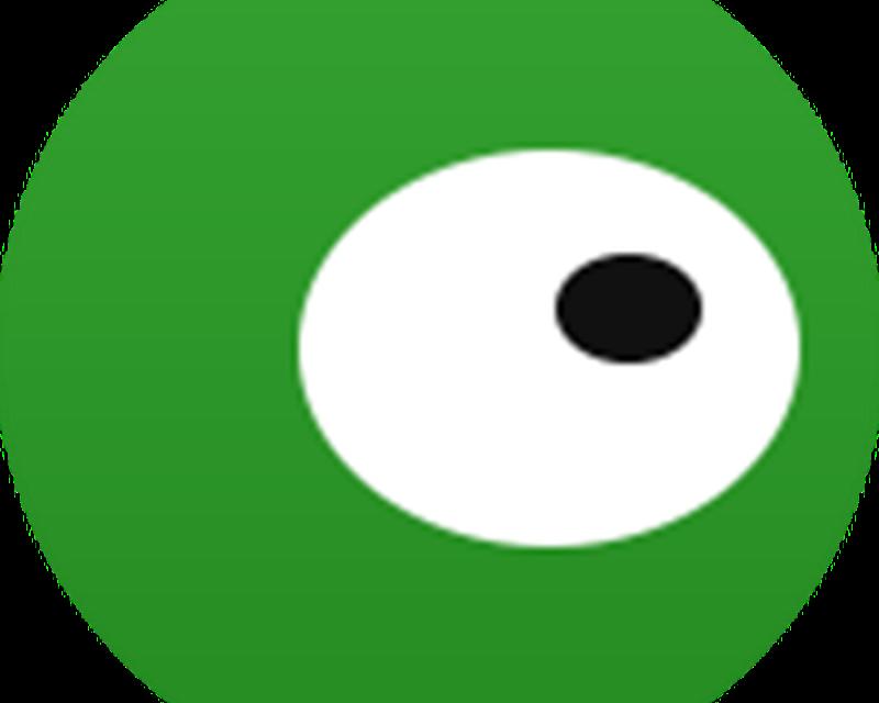 Chamelephon 1 0 Android APK dosyalarını ücretsiz olarak indir