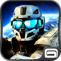 N.O.V.A. 2 - Near Orbit…  APK