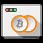 BTCDroid Slush's Pool Monitor 2.2.2