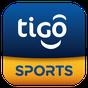 Tigo Sports Paraguay  APK