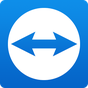 TeamViewer for Remote Control 13.0.8183