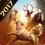 DEER HUNTER 2017 5.1.2