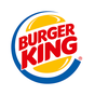 Burger King Italia 2.1.1