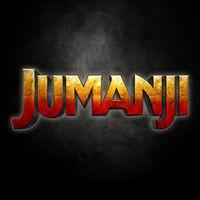 JUMANJI: THE MOBILE GAME apk icono