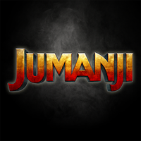 JUMANJI: THE MOBILE GAME icon
