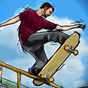 Skater Sk8er 1.0.6 APK