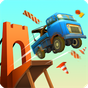 Bridge Constructor Stunts 1.2