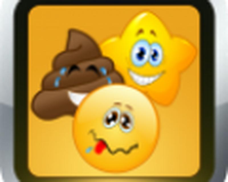 whatsapp new version 4.0.0 download