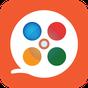 Video Editor: Chỉnh Sửa Video Cắt Video Ghép Video 3.4 APK