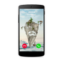 Full Screen Caller ID 1.4.7