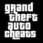 Grand Theft Auto Cheats Ads
