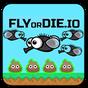 Fly or Die (FlyOrDie.io)  APK