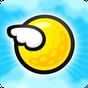 Flappy Golf 2 2.0.0