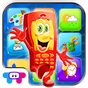 Phone for Kids - All in One v1.0.2