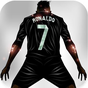 football wallpaper and soccer backgrounds  APK