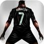 fondos de futbol 2.1.2