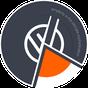MoneyWiz 2 - Personal Finance 2.6.4