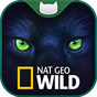 Nat Geo WILD Slots: Play Hot New Free Slot Machine 1.11.2