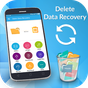 Recover Deleted All Files, Photos and Contacts 1.1
