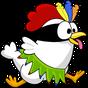 Ninja Chicken Ooga Booga v1.4.5 APK