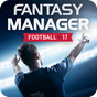 Fantasy Manager Football 2015 7.30.003