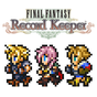 FINAL FANTASY Record Keeper 5.5.4