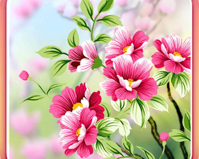 Flowers Wallpaper Android - Free Download Flowers